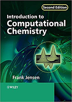 intro to Computational Chemistry